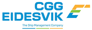 Cgg Eidesvik Ship Management