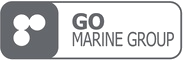 Go Marine Group
